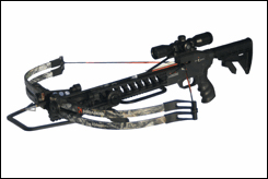 Kodabow Crossbow