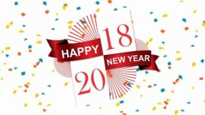 Happy New Year from Nu-Art Graphics